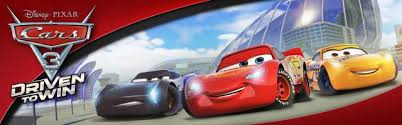 new release car gamesNew PlayStation Releases This Week  Cars 3 Driven to Win  VGChartz