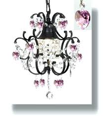 beautiful chandeliers with crystals for mini black chandeliers with crystals black iron twenty four light chandelier chandeliers with crystals