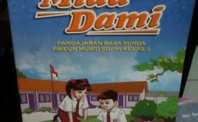 Latihan evaluasi subtema 1, tema 1. Kunci Jawaban Buku Pangrumat Basa Sunda Kelas 5 Link Guru Cute766