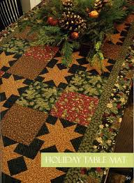 445 best thimbleberries quilts images on Pinterest | Crafts ... & Features nine beautiful quilts plus a stitchery sampler and is the basis of Thimbleberries  Quilt Club one book of patterns is all youll need for a full year ... Adamdwight.com