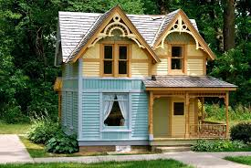 small victorian cottage house plans lovely small victorian cottage plans nice small cottage house plans small