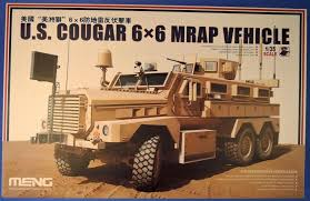mrap and diagrams wiring diagram operations mrap and diagrams wiring diagram info mrap and diagrams
