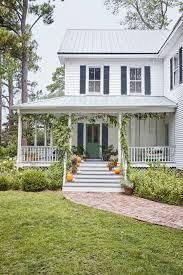 21 Best Front Yard Landscape Ideas Easy Landscaping Tips