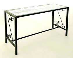 Wrought Iron Home Decor Accents Rod Iron Home Decor Wrought Wall Decorating Ideas Accents 63