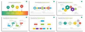 Ppt Template Cool Report Powerpoint Template The Highest Quality Powerpoint