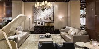 living room showroom. top decor ideas: 10 furniture brands for a living room showroom r