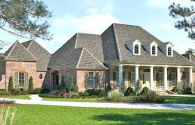 texas style house plans beautiful country house plans with s best country homes plans country