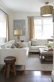 white leather love leather couches