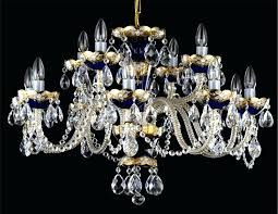 czech crystal chandeliers for enamelled crystal chandelier czech crystal chandeliers for czech crystal chandeliers