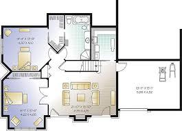 basement house plans. Delighful House Basement For House Plans O