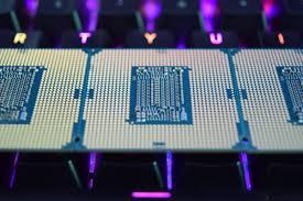 Рассекречены некоторые характеристики <b>Intel Core i3</b>-<b>10100</b> ...