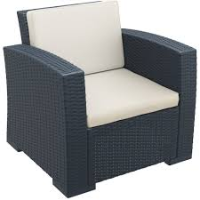 chairs terrific patio club chair pictures patio chairs clearance modern outdoor furniture chair wicker outdoor furniture