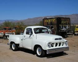 One-Family Owned 1959 Studebaker Pickup Deluxe for sale on BaT ...