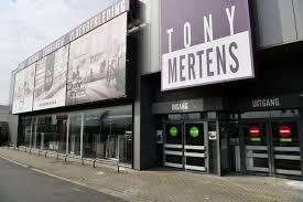 Faillissement Tony Mertens Klant Is Voorschot 5000 Euro Da