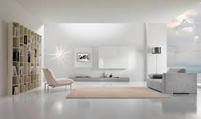 minimalist living room furniture. White Minimalist Living Room Furniture H