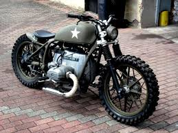 616 best custom motorcycles images