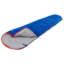 Стоит ли покупать <b>Спальный мешок TREK PLANET</b> Easy Trek ...