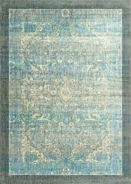 navy blue rug 8x10 solid color area rugs luxury navy blue rug safavieh handmade moroccan cambridge