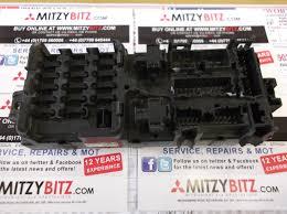 mitsubishi l200 fuse box mitzy bitz mitsubishi l200 fuse box 120847204711