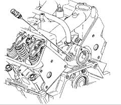 similiar buick century engine diagram keywords 1998 buick century engine diagram 1994 buick skylark engine