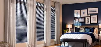 curtains with blinds. Bedroom Ideas - Fabric Blinds With Curtain Panels Shades Curtains R