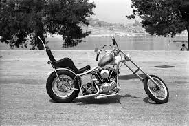 harley evo chopper wiring diagram images design likewise 1974 harley sportster xlch on harley davidson