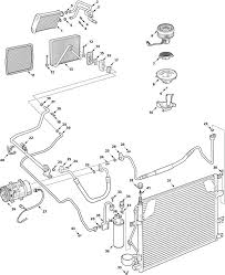 volvo s60 engine diagram volvo wiring diagrams