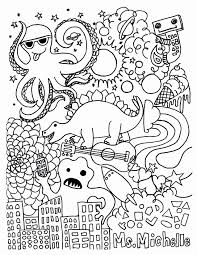 Father And Son Coloring Pages Inspirational Unique Free