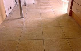 cheap ceramic floor tile. Interior:Elegant Cheap Ceramic Floor Tile 26 Installing 86464768 Mesmerizing 4 . T