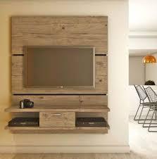 wall shelf for tv simple 41 ideas
