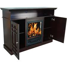 decor flame electric fireplace manual collections ideas best bailey media for tvs charmglow replacement parts dimplex