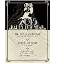 sites such as etsy have a large selection of great gatsby theme invitations that you can customize yourself here are some exles