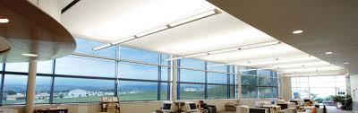 indirect lighting ideas tv wall. Suspended Linear Lighting Direct Indirect Eaton Regarding Led Remodel 5 Ideas Tv Wall