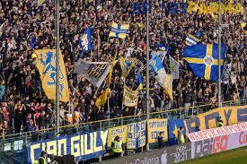 FOTOTIFO: gli scatti di Parma-Udinese – SportParma