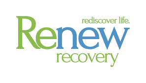 humana health insurance quotes best of renew recovery providing opioid addiction services to humana
