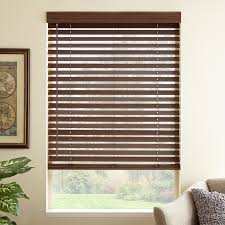 Vertical Blinds Pricing By Blinds For Less  Discount Dealer Of Blinds Cost Per Window