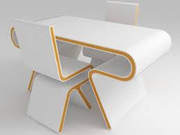 furniture futuristic. Furniture Futuristic E