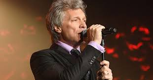 By john francis bongiovi fans forever · updated about 3 weeks ago. A Brief History Of Jon Bon Jovi S Feud With The Rock Hall