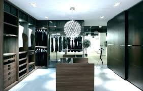 turn a bedroom into a walk in closet turning a bedroom into a closet spare bedroom