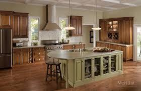 Merillat Kitchen Cabinet Doors Merillat Kitchen Cabinets Kitchen Ideas Kitchen Islands