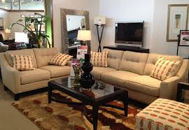 sectional sofas rooms to go. Sectional Sofas Rooms To Go Has One Of The Best Kind Other Is Sofa Design Recliners Sale N