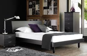 Mobican Bedroom Furniture Contempora Mobican