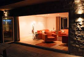 home mood lighting. Discreet And Stylish Wall Controls Give You Flexibility For Operating Your Lighting Scenes, Or Home Mood M