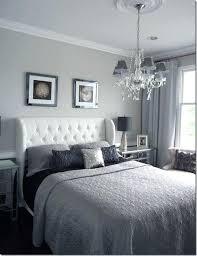 bedroom color scheme ideas. Grey Color Bedroom Best Colors Ideas On Bedrooms Colour Schemes Inspiration And . Scheme R
