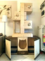 mfg diy cat climber door amazing designed climbing furniture o tree houses cat tree