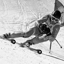 <b>Горные лыжи Volkl Confession</b> - купить в магазине Спорт ...