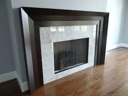 modern fireplace mantels uk with tv stone mantel designs impact contemporary