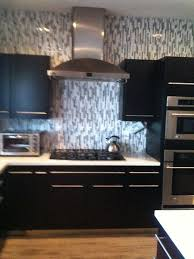 if you re looking for countertops and or flooring for your home or business contact american countertops floors inc today