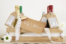 Wein Verschenken Partystories Blog