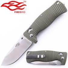 <b>Firebird ножи</b> купить по цене интернет магазина sportmarket.su